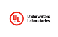 Underwrites Laboratories Logo