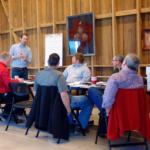 NorthWind Team Meeting