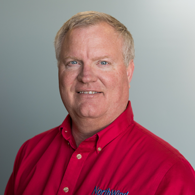Mike Bosworth - President of NorthWind